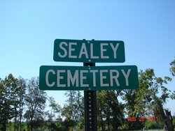 Sealey Cemetery