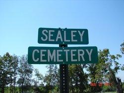 Sealey Cemetery