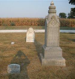 Elizabeth <i>Farmer</i> Carbaugh