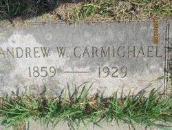 Andrew W. Carmichael