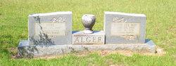 Otis Alger