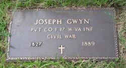 Joseph Gwyn