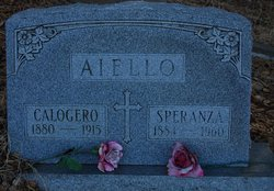 Calogero Aiello