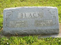 Sherman Lesley Black