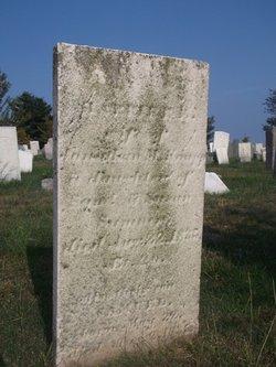 Harriet E <i>Sumner</i> Knapp