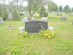 Russell A Aldrich