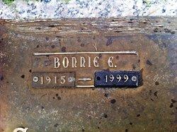 Bonnie Jo <i>Edwards</i> Acree