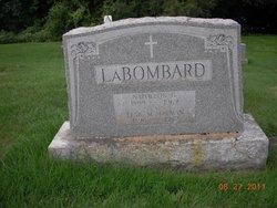 Elsie M <i>Shipman</i> LaBombard