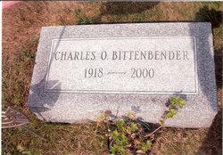 Charles Oswin Bittenbender