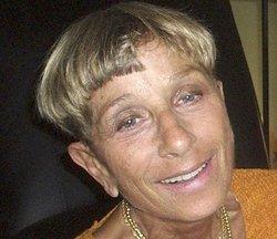 Janice Jan Zimmerman