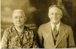 Isabell <i>Baylor</i> Armstrong