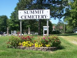 Summit Cemetery