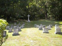 West Baden Springs Cemetery