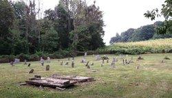 Bartley-Fee Cemetery