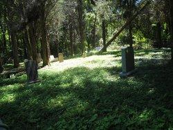 Briggs-Waters Cemetery