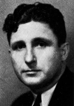Arthur Patrick Cannon