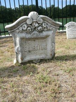 Ernestine Bayer