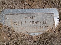 Ruth E. Cranfield