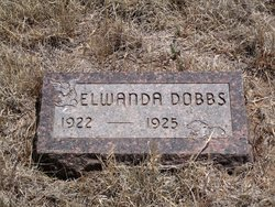 Elwanda Dobbs