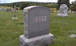 Mrs E Eddy