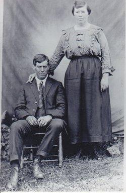 T. Wyatt Mitchell