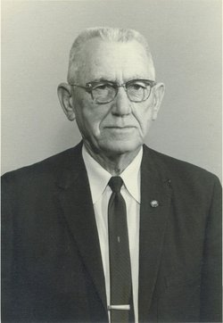 Willie Lewis Wilkerson