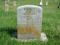 Nancy A <i>York</i> Frasher