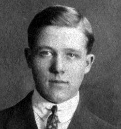 Alton Franklin Richards