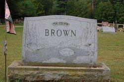 Eleanor <i>Coolidge</i> Brown