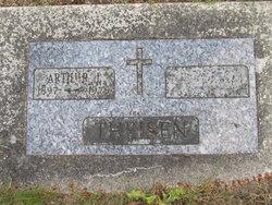 Arthur L. Theisen
