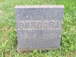 Barbara <i>Stewart</i> Hake