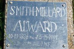 Smith Millard Alward