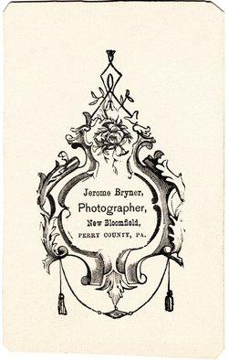 Jerome Bryner