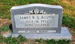 James R. S. Austin