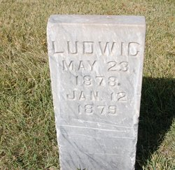 Ludwig Knutti