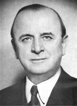 Karl Stefan