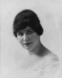 Marie Rosini Rose Marie <i>Stab</i> Reed