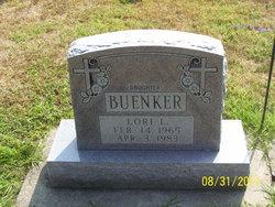 Lori L. Buenker