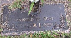 Arnold G Beal