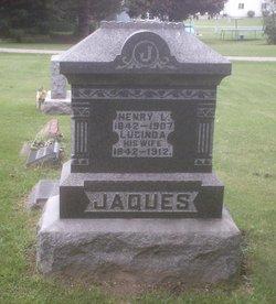 Henry L. Jaques