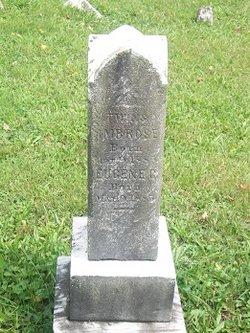 Eugene C.