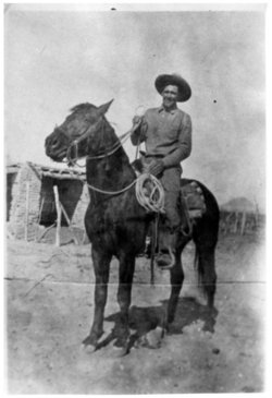 Natividad Vasquez