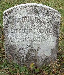 Adoline Little Adoline Ball