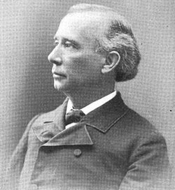 Robert Wyche Davis