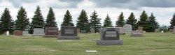 McVille Cemetery