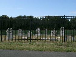 Bayer-Kroenung Cemetery