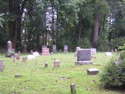 Providence Methodist Cemetery