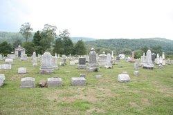 West Genesee Cemetery