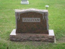 John Edward Sullivan