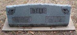 Bettie <i>Wayne</i> Bell
